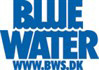 go to The Blue Water Group - link opens in a new window